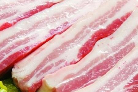 猪价突然转低?养猪户:又一大损失!专家:猪的涨价可能会持续几个月?