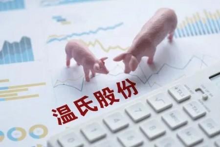 闻的业绩简报经常受到股东的质疑