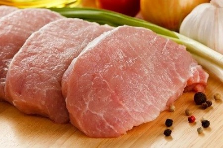猪价大部分持续下跌,北方大猪热情高涨