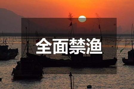 四川省:达州市在禁捕禁退方面取得阶段性成果