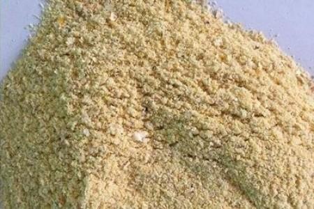 豆粕测试未来两个月的供应压力