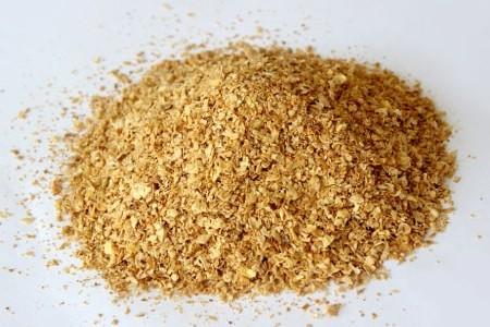 CFT:豆粕继续下跌,菜籽粕跟随下跌
