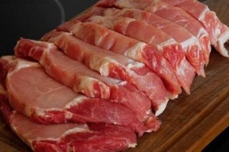 《猪壮》《羊贵妃》《牛王默》来了!为什么肉的价格会暴涨?