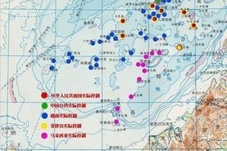 保护公海渔业资源促进可持续利用——农业和农村事务部渔业和渔业局局长就公海休渔答记者问