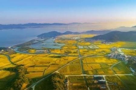 实施土地整治以来,四川省新增有效耕地面积超过3万亩