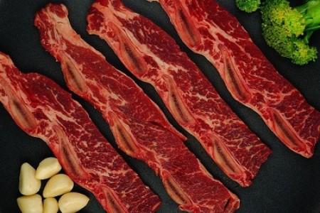 2020年12月29日全国牛肉平均批发价