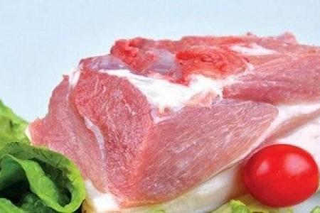 国家统计局:生猪产能继续回升,2020年CPI低于全年目标