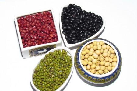 春节前后豆制品市场的焦点是什么?