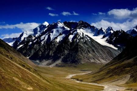 南疆四州:合作社之路为什么越走越宽