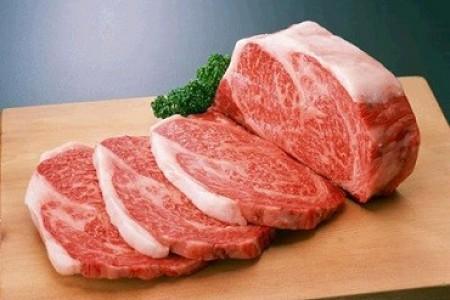 2021年中国畜禽养殖市场发展状况分析:猪肉产量大幅下降,家禽产量大幅增加