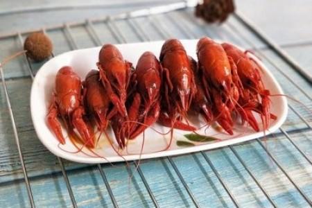 小龙虾季节是几月?为什么说龙虾养殖有9亏损?