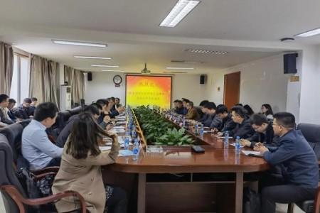 正邦和中粮联手推进全方位战略合作升级