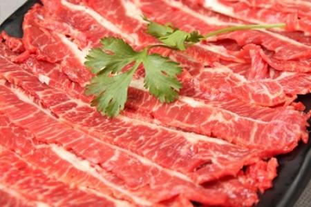 2020年12月27日全国牛肉平均批发价