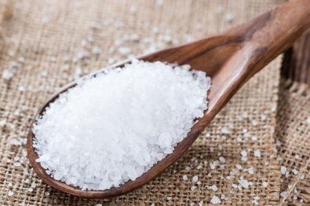 你想储存盐吗?电商说销量和平时差不多。专家:没必要恐慌
