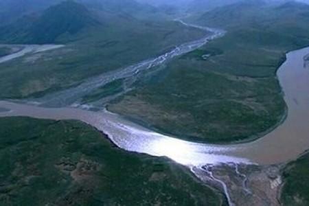 整个长江流域和重点地区的司法合作模式已经形成