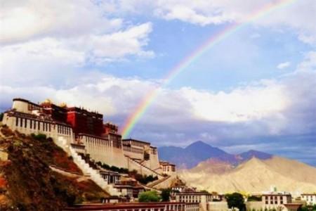 高原困不住了:西藏活动半径越来越大