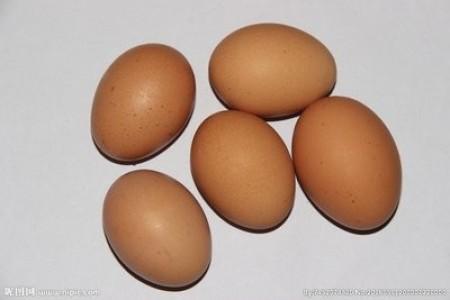 鸡蛋价格持续上涨,这背后有什么有利支撑?