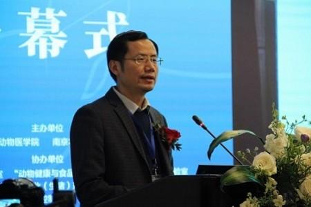 正邦集团人才战略:打造中国第一个现代养猪业人才基地