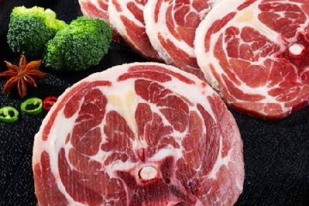 2021年5月13日全国羊肉平均批发价