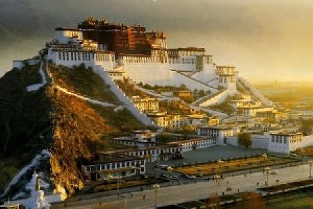 西藏46万农牧民转移就业,实现劳动收入37.5亿元