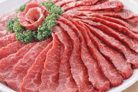 2020年12月28日全国牛肉平均批发价