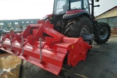 农业机械采购常识